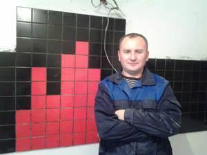 Бригада по ремонту квартир в Николаеве - нанять бригаду для ремонта